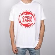 10011-fitcha_producto_camiseta1_thumb