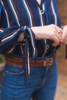 camisa-rin-lazo