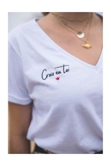 camiseta-crois